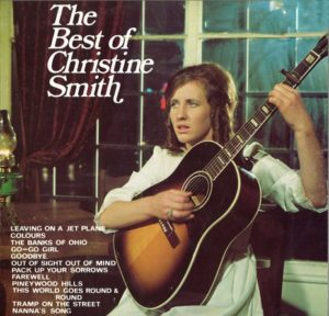 hero_thumb_Best-of-Christine-Smith-LP